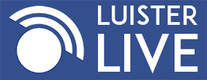Luister Live