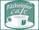 Deze afbeelding heeft een leeg alt-attribuut; de bestandsnaam is alzheimer_cafe_logo_130x100_allesvanvalkenswaard_nl_allesvanwaalre_nl4.jpg