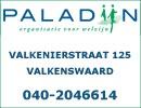 paladijn_valkenswaard_adres_telnr_logo_130x100_allesvanvalkenswaard