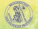 handelse_processie_valkenswaard_logo_130x100_allesvanvalkenswaard1