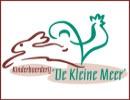 kinderboerderij_de_kleine_meer_valkenswaard_logo_130x100_allesvanvalkenswaard