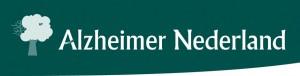alzheimer logo2
